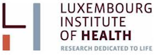 Luxembourg Institute of Health