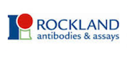 Rockland Antibodies & Assays